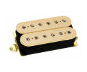 DiMarzio - Super Distortion Humbucker - Creme