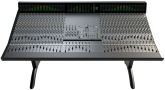 Solid State Logic - ORIGIN 32 Channel/16 Bus Analog In-Line Console