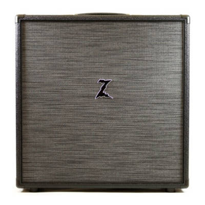 Backline 2x12'' Cabinet with Celestion Greenback Speakers