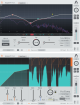 Apogee - ModEQ 6 + ModComp FX Plugin Bundle