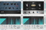 Apogee - FX Bundle Plug-In Pack