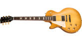 Gibson - Les Paul Tribute - Satin Honeyburst - Left-Handed