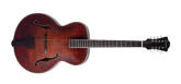 Eastman Guitars - Mandocello - Spruce Top, Flame Maple Back & Sides