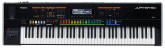 Roland - 76 Note Performance Synthesizer