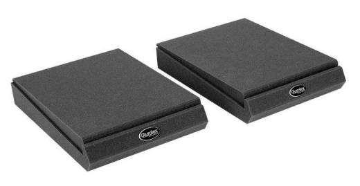 MoPAD-XL Speaker Isolation Platforms (1 Pair)