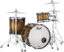 Pearl - Masters Reserve 3-Piece Shell Pack (22,12,16) - Olive Burst