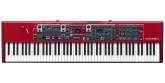 Nord - Stage 3 88-Note Weighted Hammer Action Keyboard