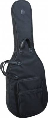 Polyester Gig Bag For Electric Guitar