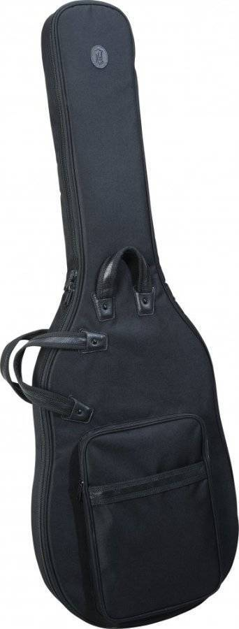 Levy S Polyester Gig Bag For Bass Guitar Long Amp Mcquade