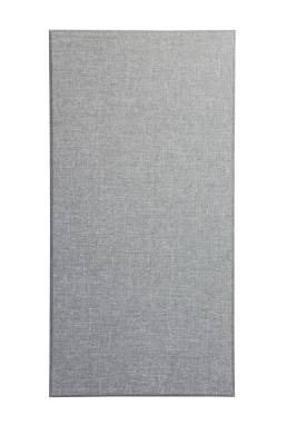 Broadband Absorber Panels  2'' x 24'' x 48'' - Grey (6)