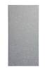 Primacoustic - Broadband Absorber Panels 2 x 24 x 48, Square Edge - Grey (6)