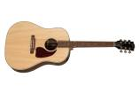 Gibson - J-45 Studio Walnut - Natural