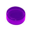 Super-Sensitive - Clarity Spectrum Hypo-Allergenic Violin Rosin - Purple