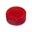 Super-Sensitive - Clarity Spectrum Hypo-Allergenic Violin Rosin - Red