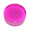 Super-Sensitive - Clarity Spectrum Hypo-Allergenic Violin Rosin - Pink