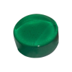 Super-Sensitive - Clarity Spectrum Hypo-Allergenic Cello Rosin - Green