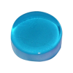 Super-Sensitive - Clarity Spectrum Hypo-Allergenic Cello Rosin - Blue