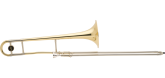 Bach - TB711 Prelude Trombone Outfit