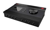 Antelope Audio - Zen Tour Synergy Core Professional Desktop Audio Interface