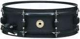 Tama - Metalworks Steel Snare Drum - 4x13