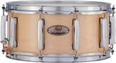 Pearl - Session Studio Select Snare Drum 6.5x14 - Natural Birch