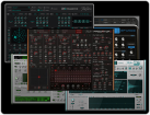 Rob Papen - EDM-X Limited Edition Bundle - Download