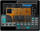 Rob Papen - Urban-X Limited Edition Bundle - Download