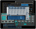 Rob Papen - SoundDesign-X Limited Edition Bundle - Download