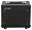 Mesa Boogie - 1x10 Boogie Closed Back Cabinet