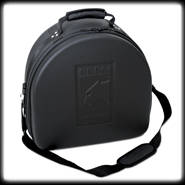 Black Panther Deluxe Padded Snare Bag