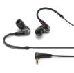 Sennheiser - IE 400 PRO Dynamic In-ear Monitor - Smoky Black