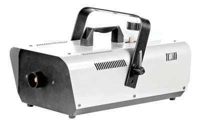 Orion 1000 Watt Smoke Machine - Long & McQuade Musical