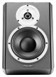 Dynaudio - DBM50 Compact Desktop Monitors