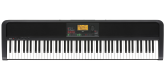 Korg - XE-20 88-key Digital Ensemble Piano