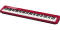 Privia PX-S1000 88-Key Digital Piano - Red