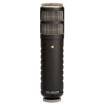 RODE - Procaster Broadcast Quality Dynamic Microphone