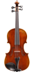 Eastman Strings - VL701 Rudoulf Doetsch 4/4 Professional Violin Outfit