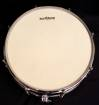 Earthtone - Calfskin Mounted Tom Drum Head - 12