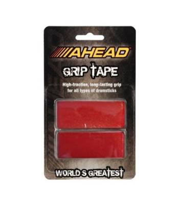 Grip Tape - Red