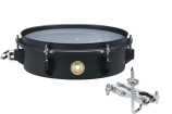 Tama - Metalworks Effect Snare Drum 3x10