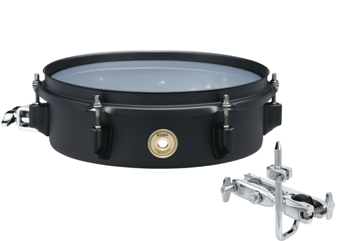 Metalworks Effect Snare Drum 3x10''
