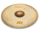 Meinl - Byzance Sand Thin Crash - 18 inch