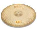 Meinl - Byzance Sand Medium Crash - 18 inch
