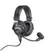 Audio-Technica - BPHS1 Broadcast Stereo Headset