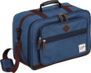 Tama - Powerpad Designer Pedal Bag - Blue