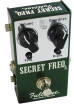 Fulltone Custom Effects - Fulltone Secret Freq