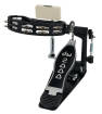 Drum Workshop - 2000 Series Tambourine Pedal