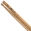 Los Cabos Drumsticks - 2B Red Hickory Drumsticks