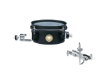 Tama - Metalworks Effect Snare Drum 3x6