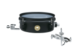 Tama - Metalworks Effect Snare Drum 3x8